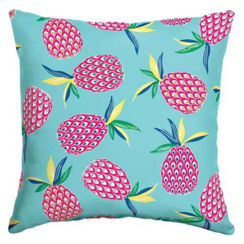 CANVAS Pina Colada Toss Cushion, 16-in Product image