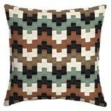 CANVAS Maya Patio Toss Cushion, 16-in | CANVASnull