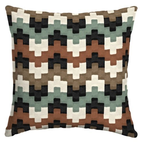 CANVAS Maya Patio Toss Cushion, 16-in Product image