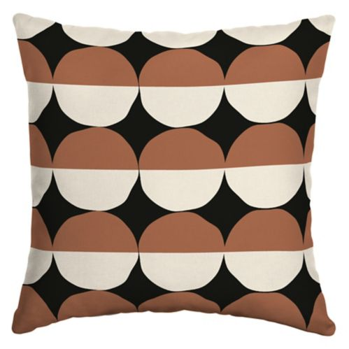 CANVAS Capiz Toss Cushion, 16-in Product image