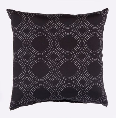 CANVAS Kaya Toss Cushion, 16-in Product image