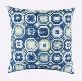 CANVAS Bengali Toss Cushion, 16-in | CANVASnull