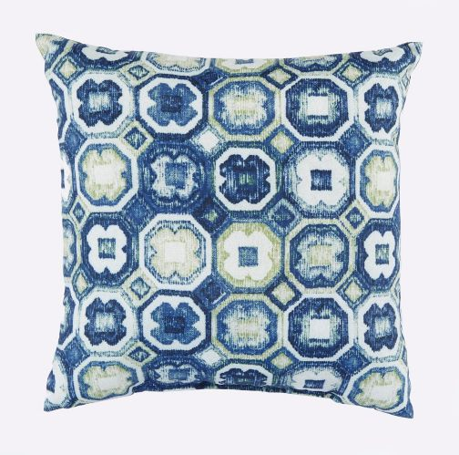 CANVAS Bengali Toss Cushion, 16-in Product image