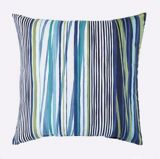 Coussin décoratif CANVAS Bamboo, 16 po | CANVASnull