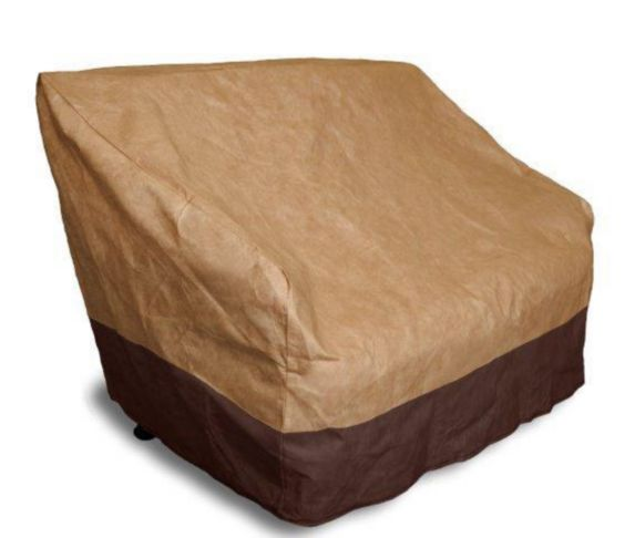 Rust-Oleum® Certified Sofa Patio Cover Product image