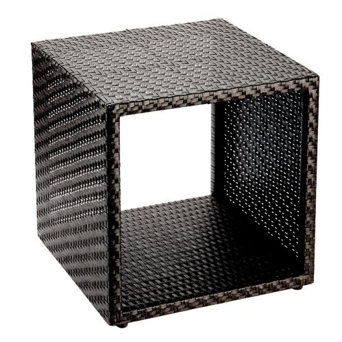 CANVAS Outdoor Decorative Storage Cube Product image