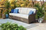 CANVAS Beaumont 3-Seater Sofa | CANVASnull