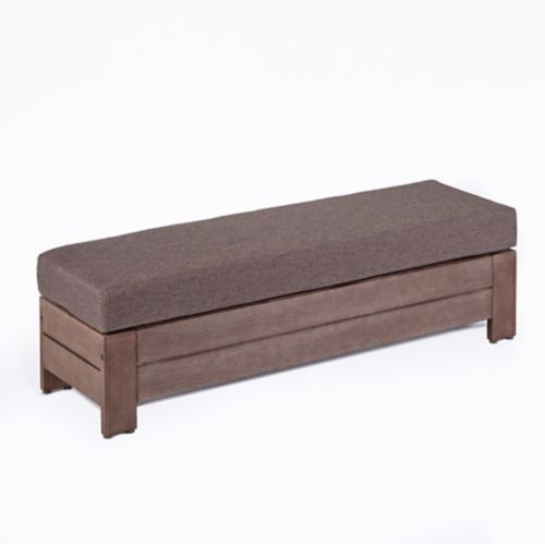 CANVAS Modena Bench Product image