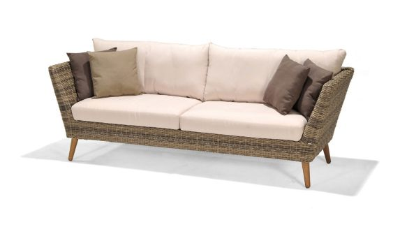 CANVAS Chelsea Couch Product image