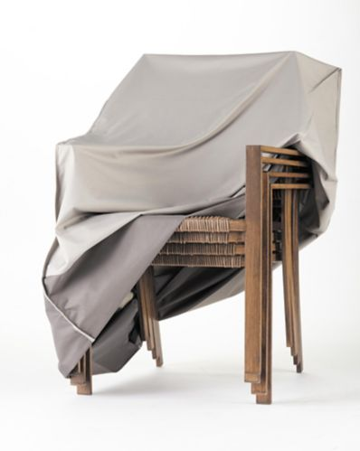 TRIPEL Stacking Chair Patio Cover Product image