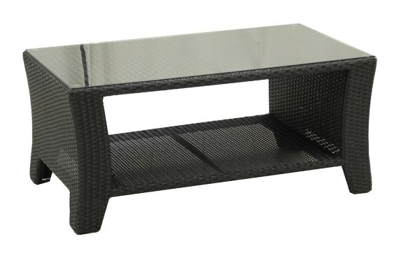 Leisure Design Belle Harbour 3 Coffee Table Product image