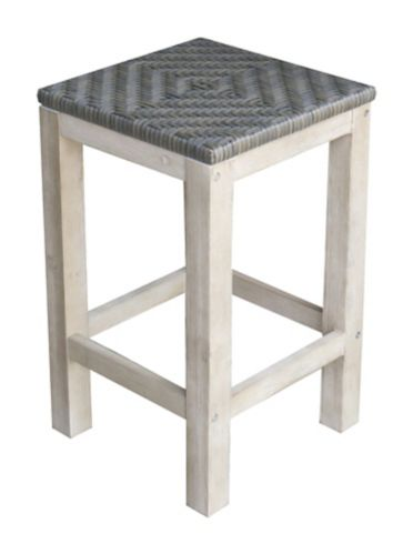 Tabouret de bar CANVAS Alfresco Image de l'article