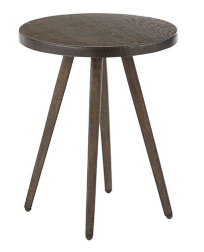 Ensemble de meubles détentes de jardin CANVAS Jensen, table d'appoint Image de l'article