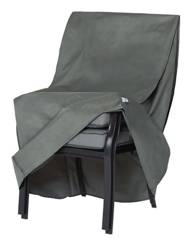 TRIPEL Stacking Patio Chair Cover Product image