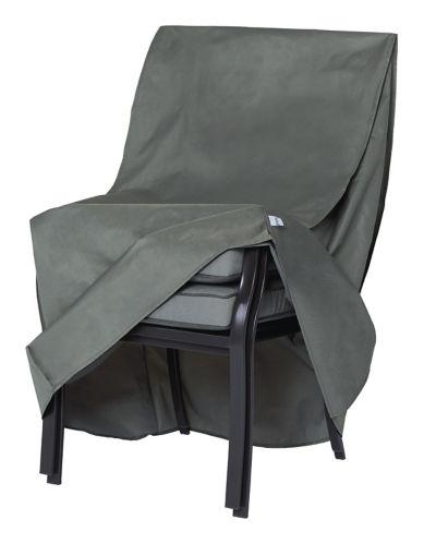 Housse pour fauteuils de jardin empilables TRIPEL Image de l'article