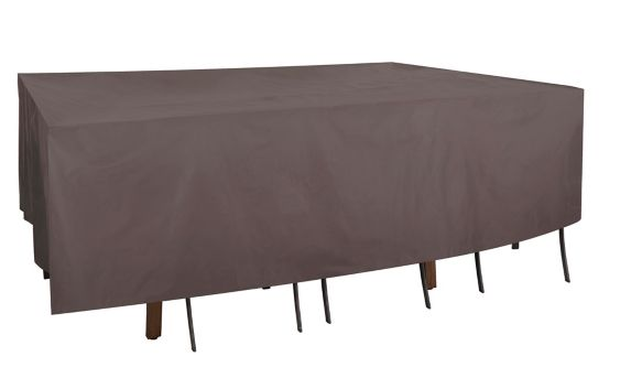 TRIPEL Patio Dining Table Cover Product image