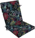 CANVAS Rio Chaise Cushion with Tripel | CANVASnull