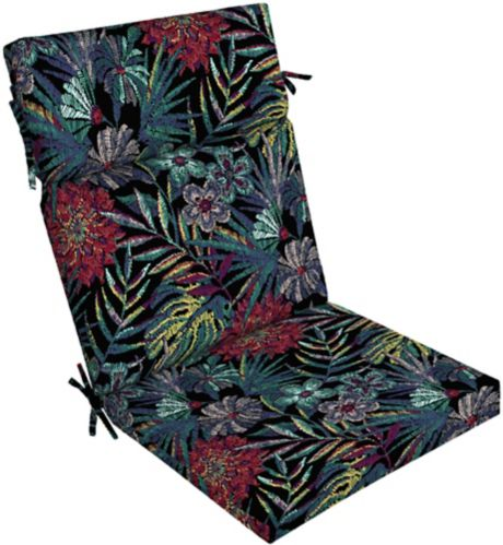 CANVAS Rio Chaise Cushion with Tripel Product image