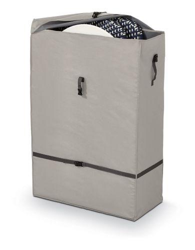 TRIPEL™ Folding Bistro Set Bag Product image