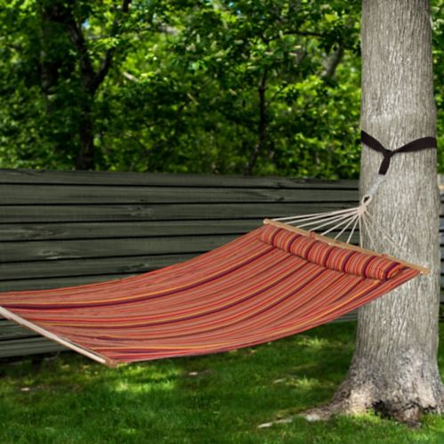 Barre d'épandage pour hamac à oreiller Bliss Hammocks, varié Image de l'article