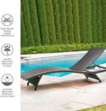 CANVAS Satori Lounger | CANVAS | Canadian Tire
