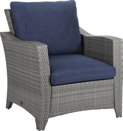 CANVAS Harbour Collection Patio Set, Armchair Product image