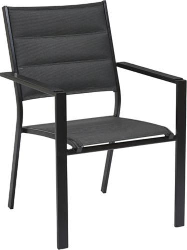 CANVAS Mercier Patio Dining Chair Product image