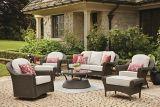 CANVAS Summerhill Swivel/Glider Motion Chair | CANVAS | Canadian Tire