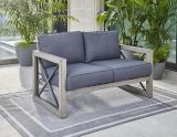 CANVAS Junction Conversation Set, 4-pc | CANVAS | Canadian Tire