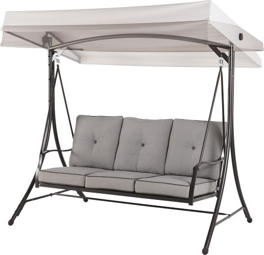 For Living Bluebay 3-Seater Swing Product image
