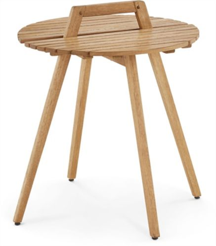 CANVAS Contempo Side Table Product image