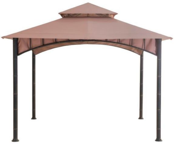 For Living Summerland Gazebo Canopy Product image