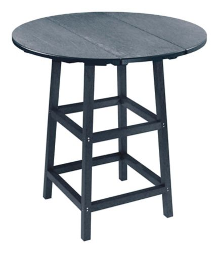 Captiva Patio Pub Table Product image