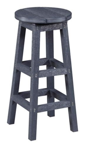Captiva Patio Pub Chair Product image