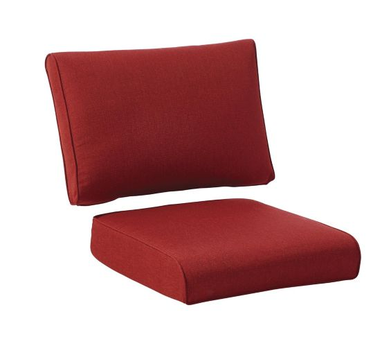 Hamilton Replacement Cushion Set Product image