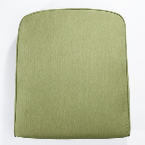 Griffin Replacement Cushion Set Product image