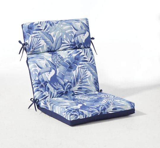 CANVAS Breeze Patio Chair Cushion Product image