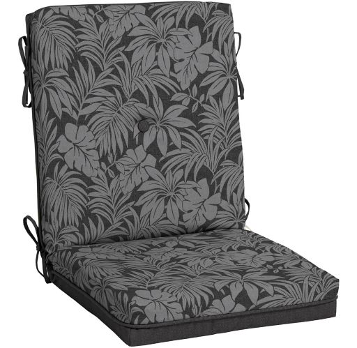 CANVAS Mirabel Chair Cushion Product image