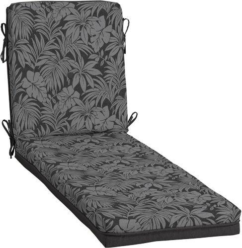 Coussin de chaise longue CANVAS Mirabel Image de l'article