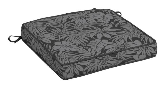 CANVAS Mirabel Seat Pad Product image