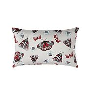 CANVAS Flutter Lumbar Cushion