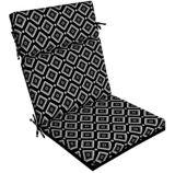 CANVAS Bo Ho Chair Cushion | CANVASnull