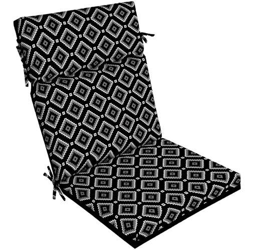 CANVAS Bo Ho Chair Cushion Product image