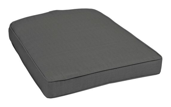 CANVAS Canterbury Chair Pad Product image