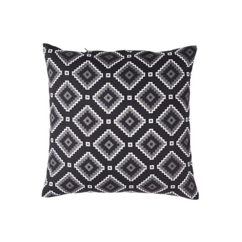 CANVAS Bo Ho Toss Cushion, 18-in Product image