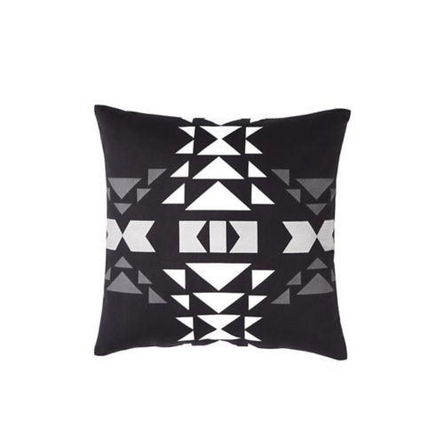 CANVAS Arrow Toss Cushion, 16-in Product image