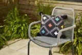 CANVAS Pixel Toss Cushion, 16-in | CANVASnull
