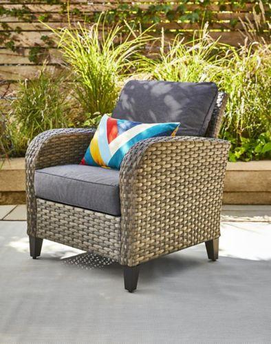 CANVAS Breton Patio Arm Chair Product image
