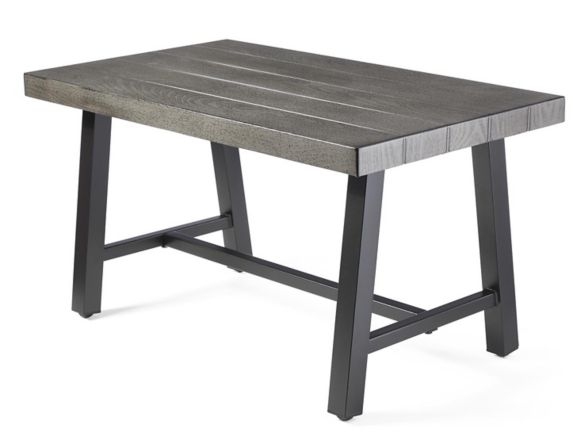 Table basse de jardin CANVAS Breton Image de l'article