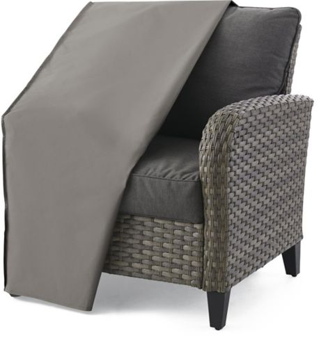 TRIPEL 200 Series Small Arm Chair Cover Product image